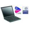 Lenovo THINKPAD T43