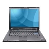 Lenovo THINKPAD W500