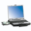 Panasonic TOUGHBOOK CF-74