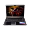 Roverbook RoverBook Pro 554 GS