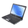 BenQ Joybook S31VE
